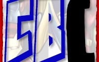 cbc-logo-square