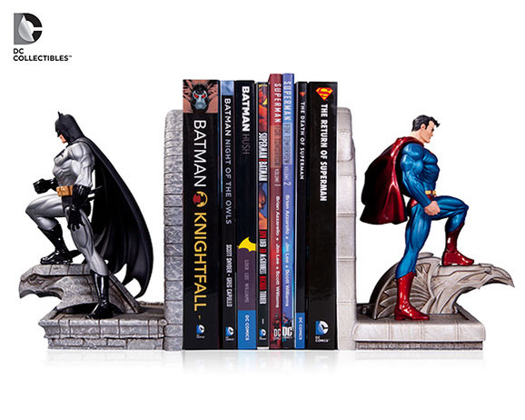 superman_batman_bookends