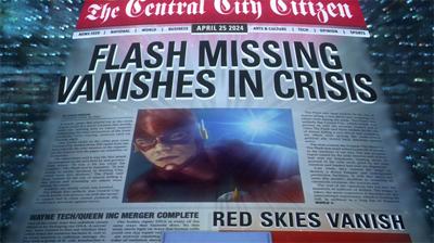 00-Crisis-C