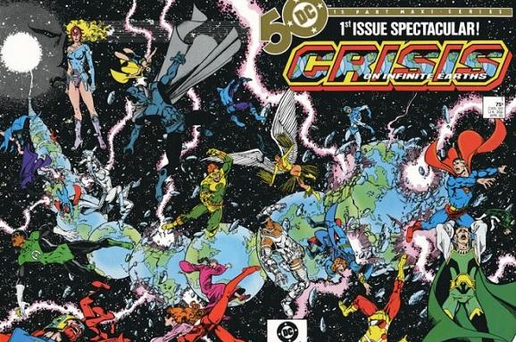 Crisis-on-Infinite-Earths-1