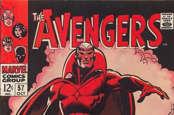 avengers-v1-57