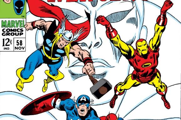 avengers-v1-58