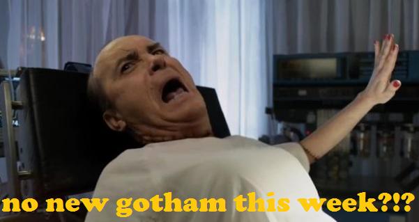 gotham-meme