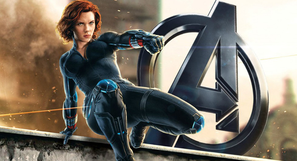 06-BlackWidow-A