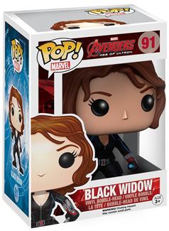 06-BlackWidow-D