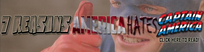 7-Reasons-America-Hates-Captain-America