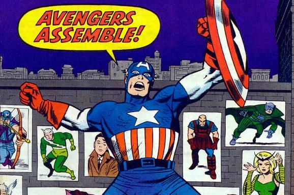 avengers-v1-16