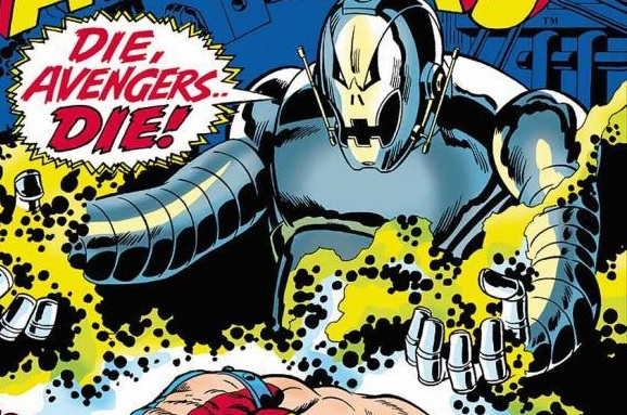 avengers-v1-67