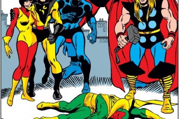 avengers-v1-68