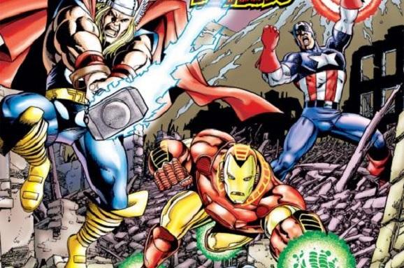 avengers-v3-21