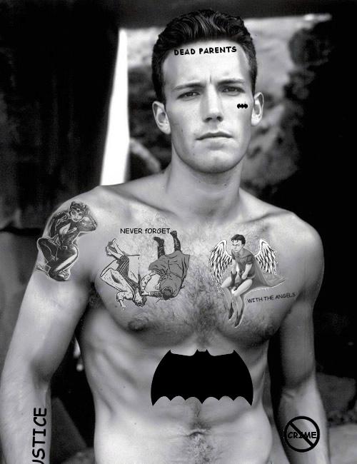 batman-tatoo
