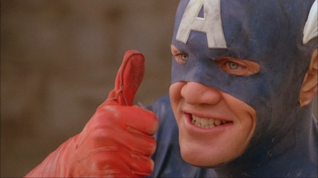 captain-america-1990-movie