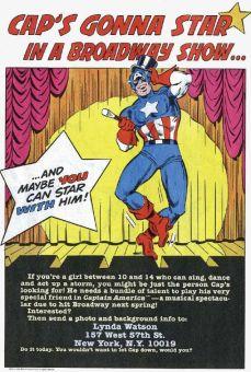 captain-america-broadway