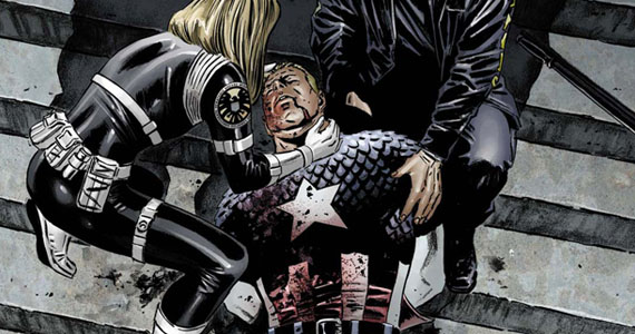 Captain-America-Death-Marvel-Comics-fallen-son