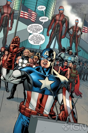 captain-america-ultimates-president-oath-of-office