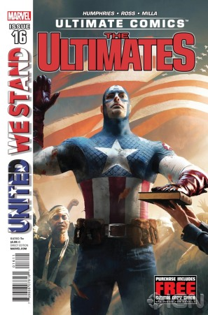 captain-america-ultimates-president