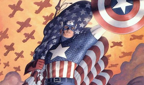 captain-america-vol-4-1