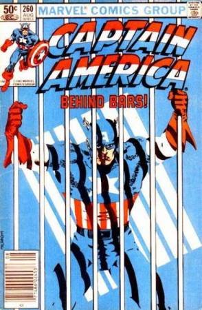 captain-america-vol1-260