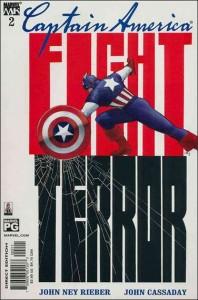 captain-america-volume-4-number-2