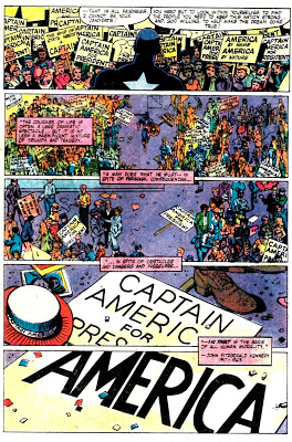 CaptainAmerica250vol1p17