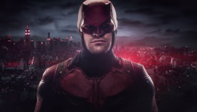 daredevil-netflix-red-suit-costume