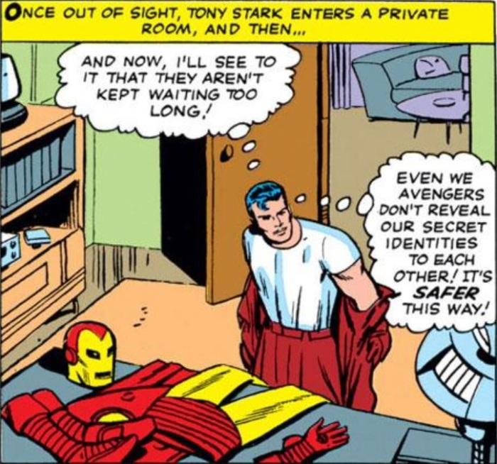 not-so-iron-man