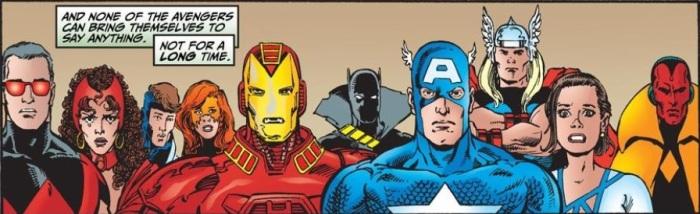 stunned-avengers
