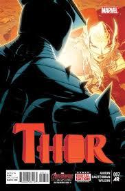 thor7