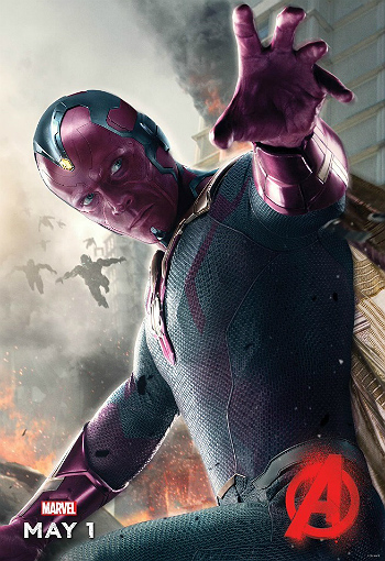vision-poster-ultron