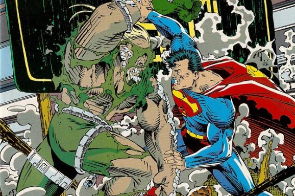 Action-Comics-684