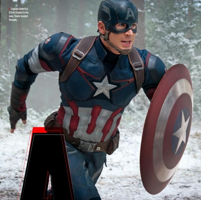 avengers-age-ultron-captain-america-costume