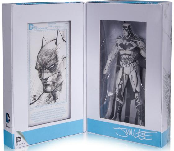 batman-blueline-edition-figure