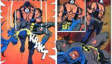 batman-knightfall-232-page-44