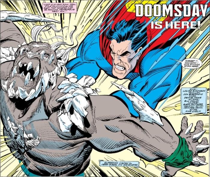 doomsday-is-here