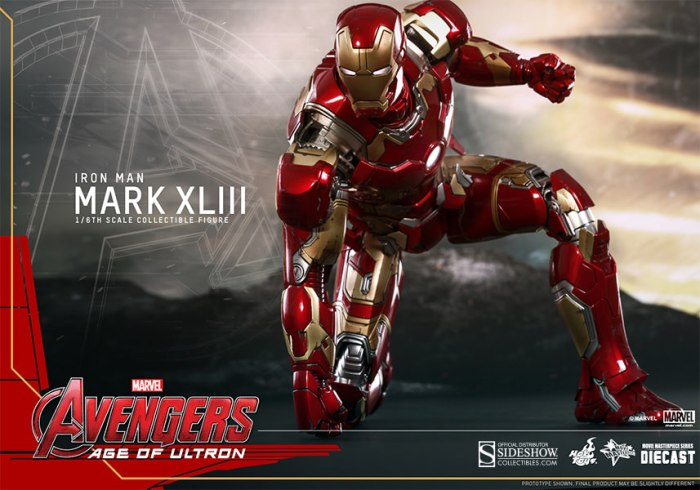 iron-man-avengers-age-of-ultron-mark-xliii