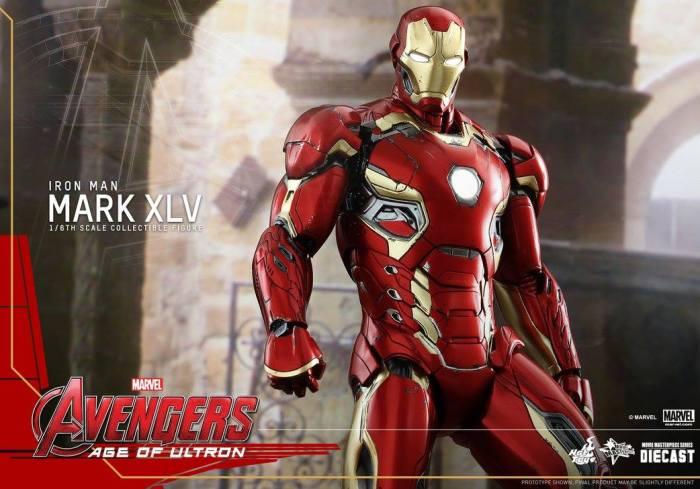 iron-man-avengers-age-of-ultron-mark-xlv