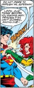 maxima-swings-at-superman