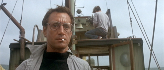 roy-scheider-jaws-need-a-bigger-boat