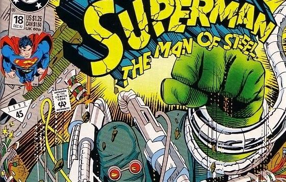 superman-man-of-steel-18