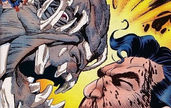 superman-man-of-steel-19