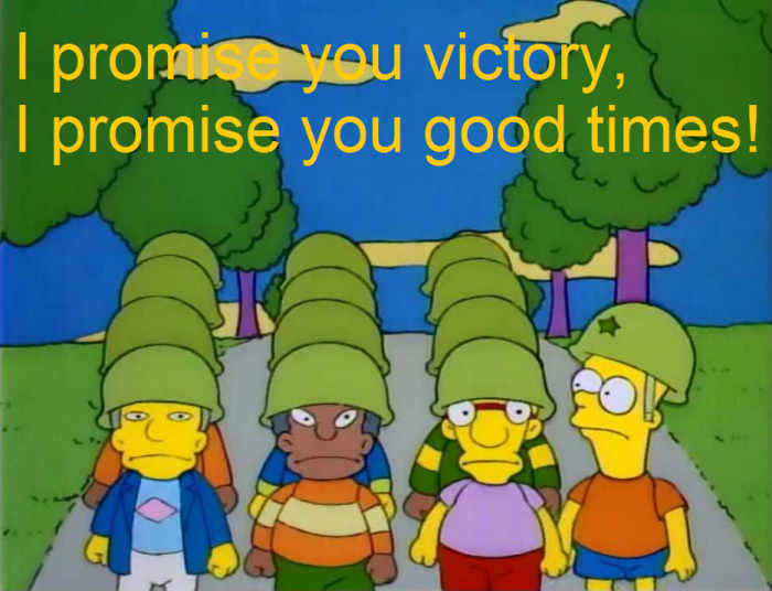 the-simpsons-bart-the-general-i-promise-you-victory