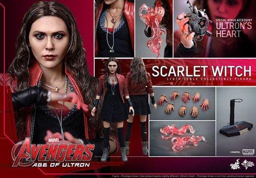 scarlet-witch-toy-elizabeth-olsen-hands