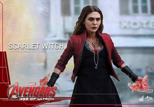 scarlet-witch-toy-elizabeth-olsen