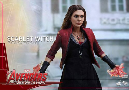 scarlet-witch-toy-elizabeth-olsen