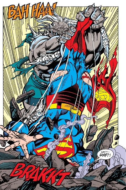 super-face-smash