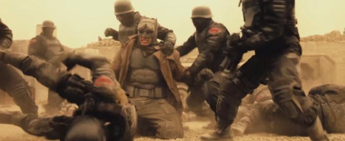 batman-v-superman-army