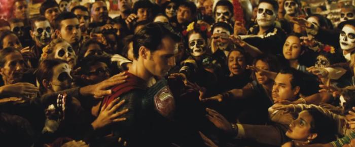 batman-v-superman-jesus