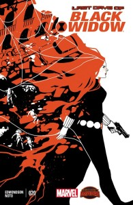 Black-Widow-20