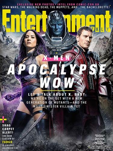 EW-cover-X-Men-Apocalypse