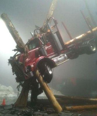 man-of-steel-truck